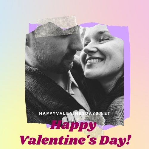 romantic-valentines-day-images-for-lovers