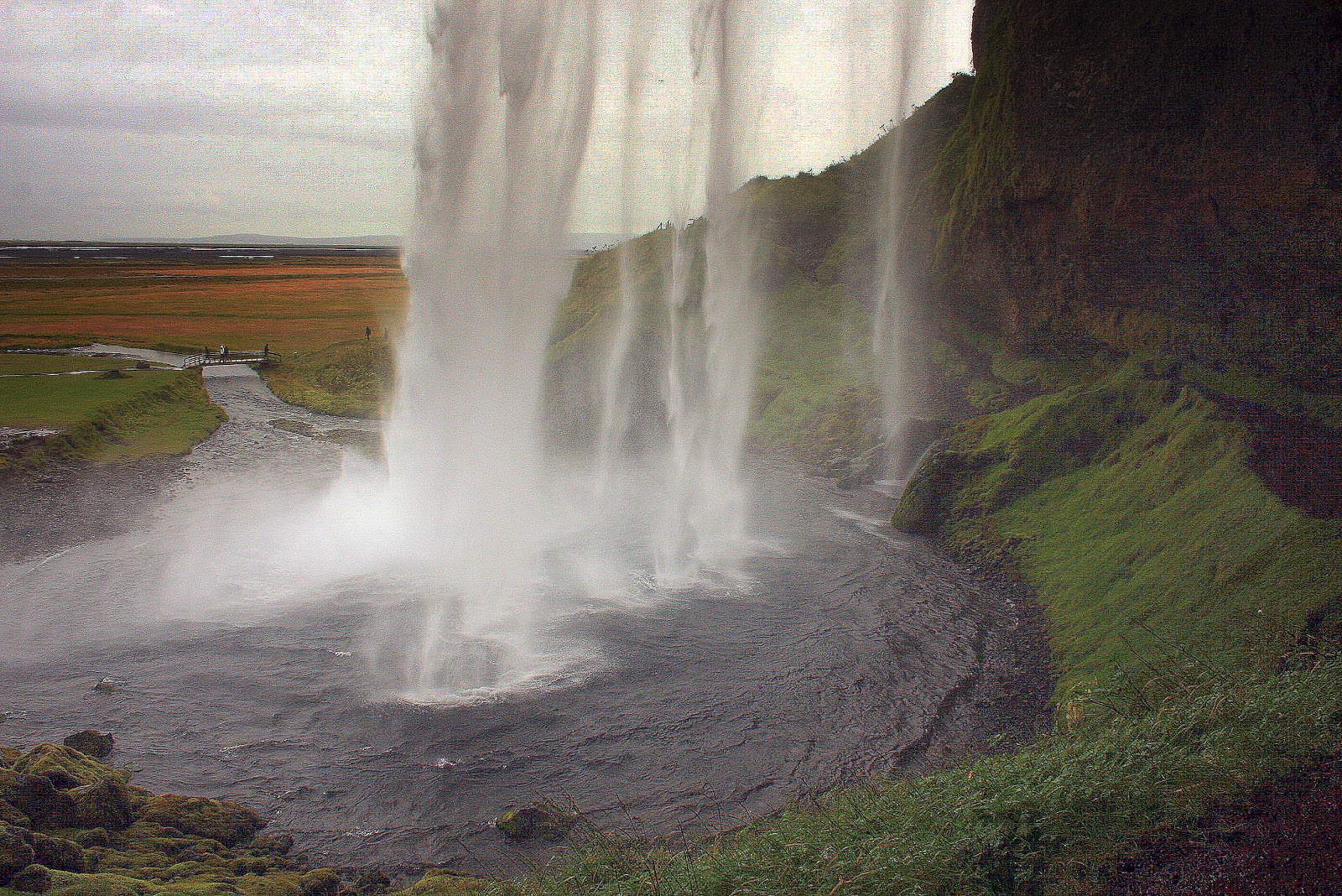 Iceland News And More,video And Photos: Summer Photos From