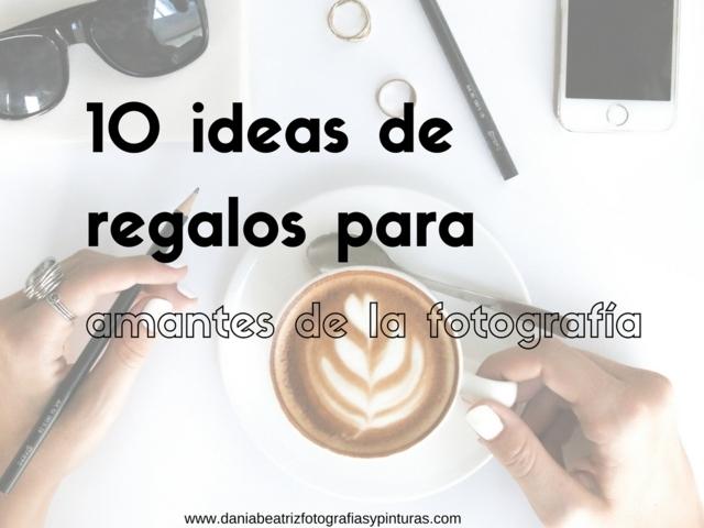 ideas-regalos-para-fotografos