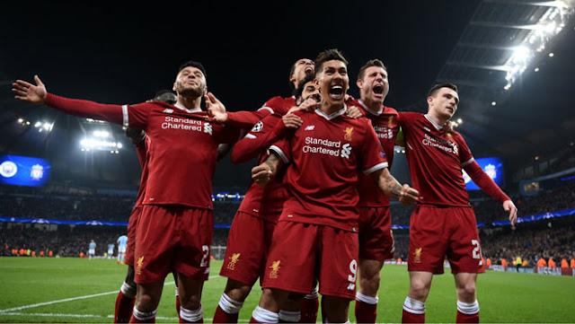 """Barca bị Liverpool """"chặt chém"""": Điều khoản 2660 tỷ đồng """"méo mặt"""" 1"""