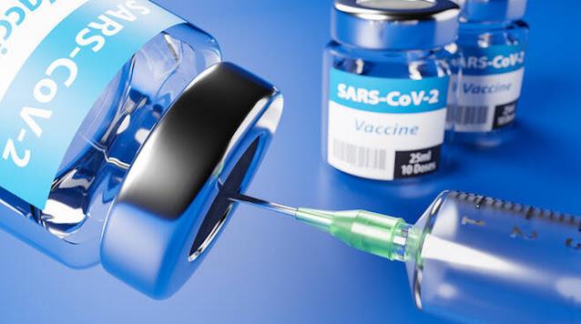 vaccin-a doua faza