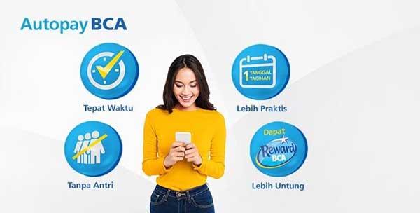 Cara Berhenti Autopay Kartu Kredit BCA