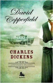 reseña-copperfield