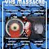 VHS Massacre: Cult Films and the Decline of Physical Media (2016): Το νέο ντοκιμαντέρ για τις βιντεοκασέτες