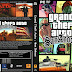 Download Save Game : GTA San Andreas TAMAT 100% Complete