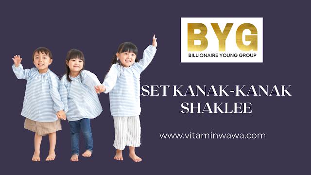 melshake untuk kanak2, vitalea for children, omega guard untuk kanak-kanak, nutriferon untuk kanak-kanak, vitamin yang bagus untuk anak-anak,vitamin untuk tambah selera makan kanak-kanak vitamin untuk kanak-kanak 1 tahun vitamin c kanak kanak sukatan vitamin c untuk kanak kanak,set kanak-kanak shaklee,set anak bijak shaklee cara makan vitalea kid shaklee harga vitamin shaklee untuk kanak-kanak omega guard shaklee untuk kanak-kanak mealshake shaklee untuk kanak-kanak vita-lea shaklee set eczema shaklee untuk kanak-kanak shaklee kid set, vitamin shaklee untuk kanak-kanak