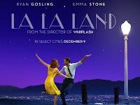 Film Comedy: La La Land (2016) Film Subtitle Indonesia Full Movie Terbaru Gratis