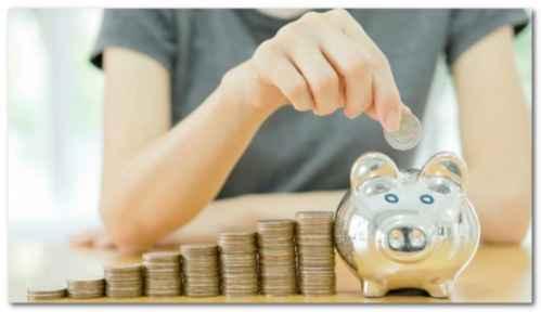 Proteger ahorros contra la inflación - Recreando