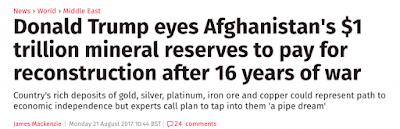 batalla recursos Afganistan1 conjugando adjetivos
