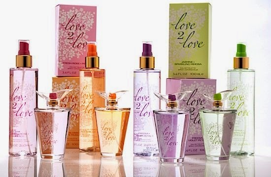 New Love2Love Fragrances.jpeg