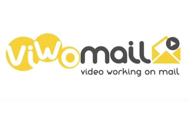 Viwomail: La Estrategia Perfecta, Video y Email