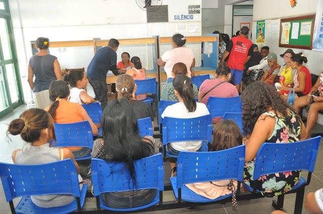Centro de Especialidades Médicas de Crateús é referência na região