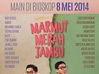 Download Film Lucu Marmut Merah Jambu Full Movie Gratis