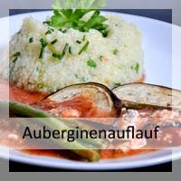 http://christinamachtwas.blogspot.de/2014/09/resteverwertung-auberginen-grune-bohnen.html