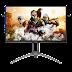 AOC introduceert 27 inch-monitor met 165Hz-ips-paneel
