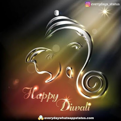 diwali quotes | Everyday Whatsapp Status | Best 140+ Happy Diwali Wishing Images Photos