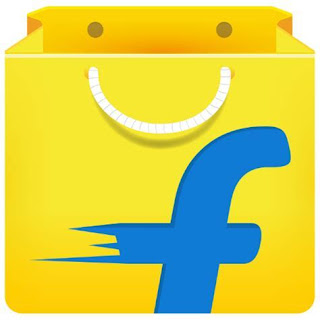 Best Online Websites for Shopping is Flipkart