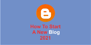 What Is A Blog , MXTakatakMX
