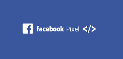 Pazarlama Çalışmalarınızı Artıracak Facebook Pixel Kullanmanın 3 Yolu