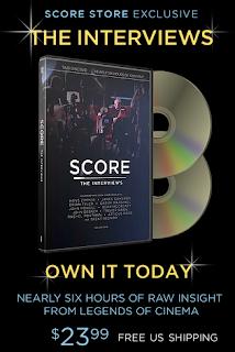 https://www.score-movie.com/