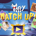 Taffy Match Up! - HTML5 Game