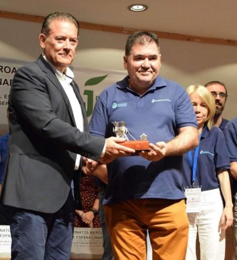 FINAL CECLUB 1ª, Silla campeón. San Arizmendi socorre al Paterna. El ajedrez valenciano regresa a la DH nacional con dos equipos. ENHORABUENA !