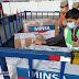 131 mil vacunas COVID-19 llegarán este fin de semana a La Libertad