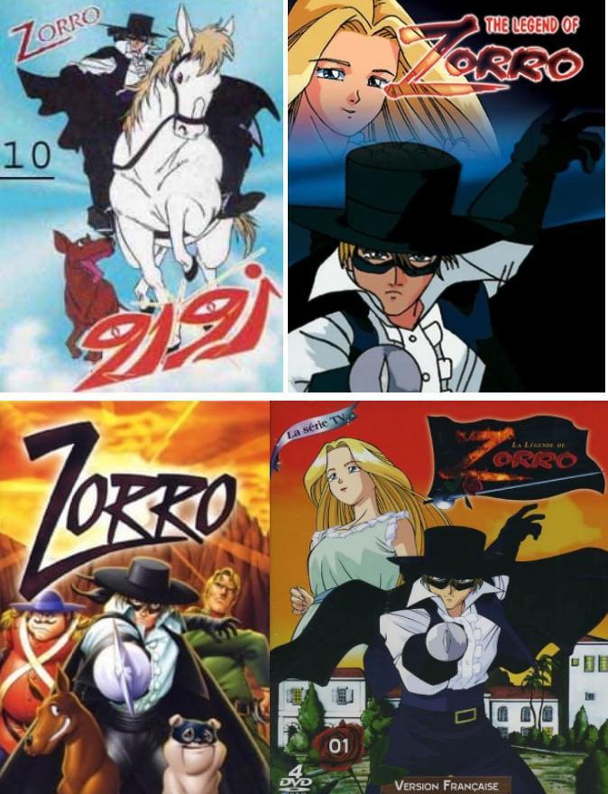 انمى The Magnificent Zorro , حلقات The Magnificent Zorro , تقرير The Magnificent Zorro , انمى اسطورة زورو , انمى Kaiketsu Zorro , حلقات Kaiketsu Zorro , تقرير Kaiketsu Zorro , Kaiketsu Zorro جوجل درايف وميغا