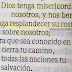 Salmos 67:1-2