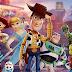 """Pixar não tem certeza se """"Toy Story 4"""" terá uma sequência"""