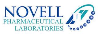 Lowongan Kerja Daerah Bogor PT Novell Pharmaceutical Laboratories