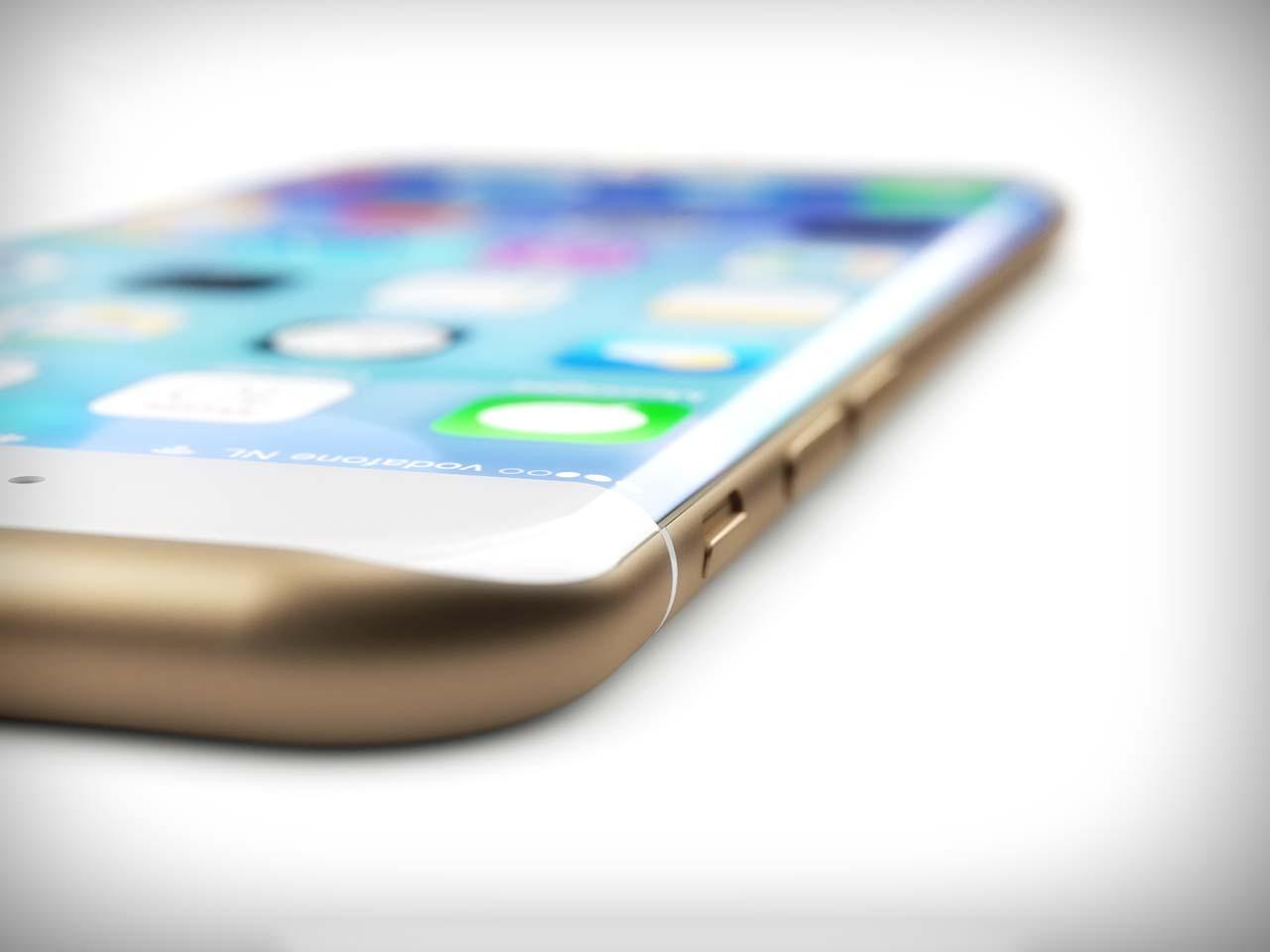 iPhone 8 - svetapple.sk