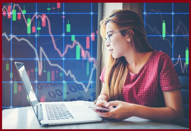 How Leading Crypto Traders Make Money worldfree4u.site