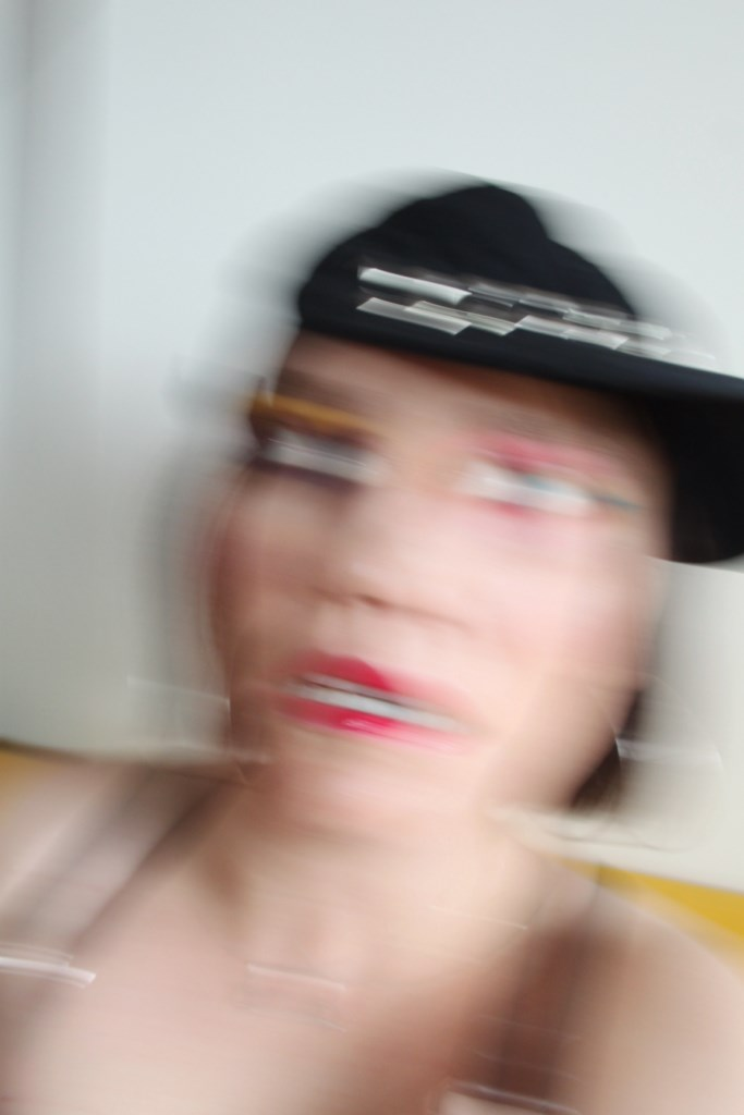 Kiimainen seksikäs teini porno