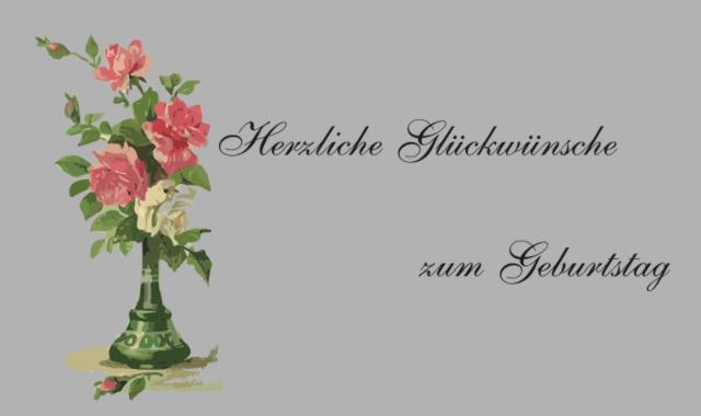 Gedichte Und Zitate Fur Alle Buch Der Wunsche Geburtstagswunsche
