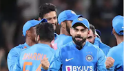 India versus New Zealand fourth T20I: This is the means by which Virat Kohli and Co scripted notable Super Over win over Kiwis
