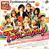 [Album] Thai MP3 Vol 12 (50 Song)