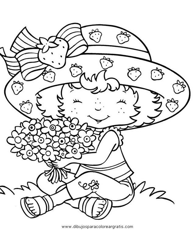 Vistoso Hojas De Colorear De Disney Gratis Embellecimiento - Dibujos ...