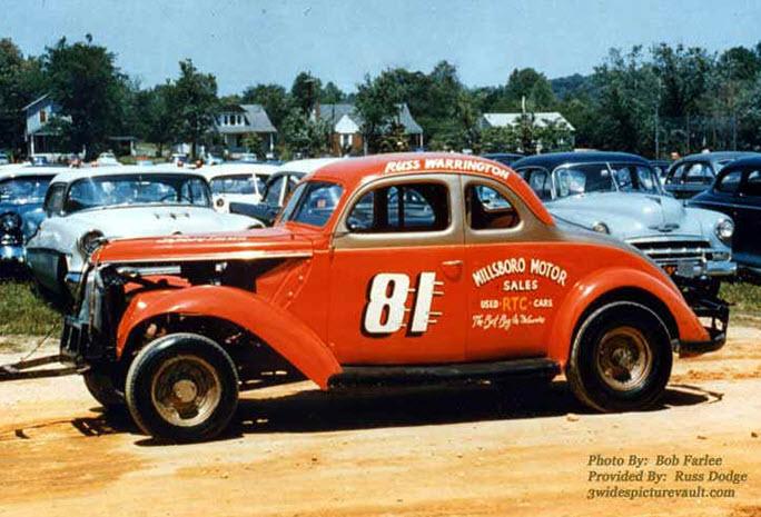 vintage auto races jpg 1152x768