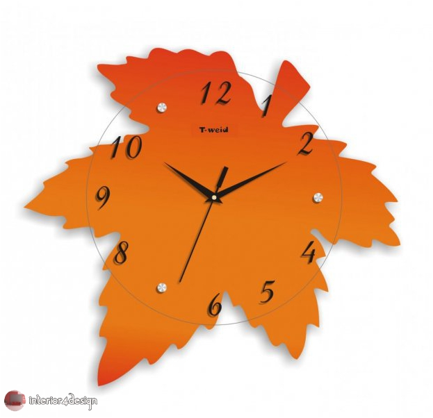 Wall Clocks For Kids Rooms 1