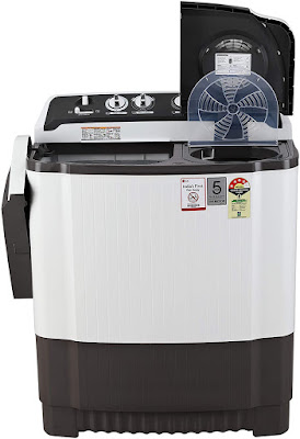 best washing machine in india की और उसके सात Best washing machine under 15000, Best Washing Machine under 20000,  best washing machine under 10000,  best washing machine top load in india, best washing machine in india , best washing machine under 15000, best washing machine in india top load, best top load washing machine in india, best top load washing machine in india 2020, Best front load washing machine in India 2020,