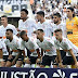 Federação antecipa jogo do Corinthians para preencher grade da Globo