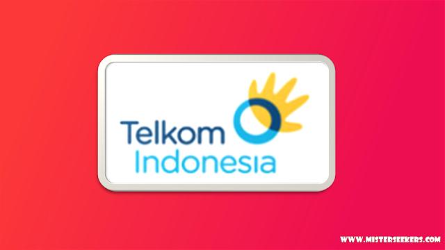 Lowongan Kerja BUMN PT. Telkom Indonesia, Jobs: Devops Engineer, Scrum Master, Fronted Developer, Etc