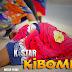 VIDEO l K star - KIBOMPOLI