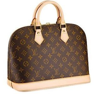 48ceff4e091 gucci shoes on sale outlet buy gucci evenings bags