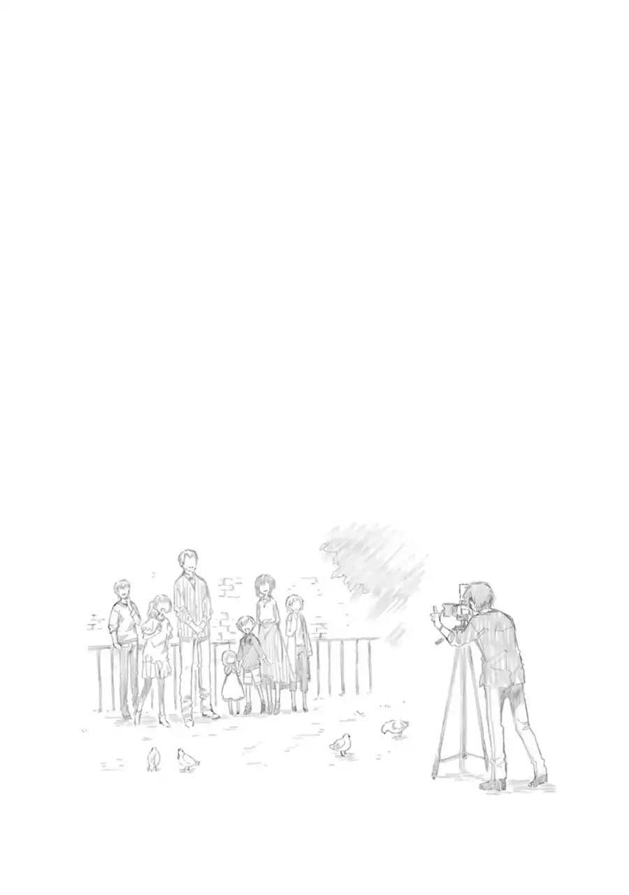 อ่านการ์ตูน Tabi to Gohan to Shuumatsu Sekai ตอนที่ 1 หน้าที่ 47