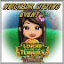 Farmville Legend of Tengguan Farm Neighbor Gifting Event 1