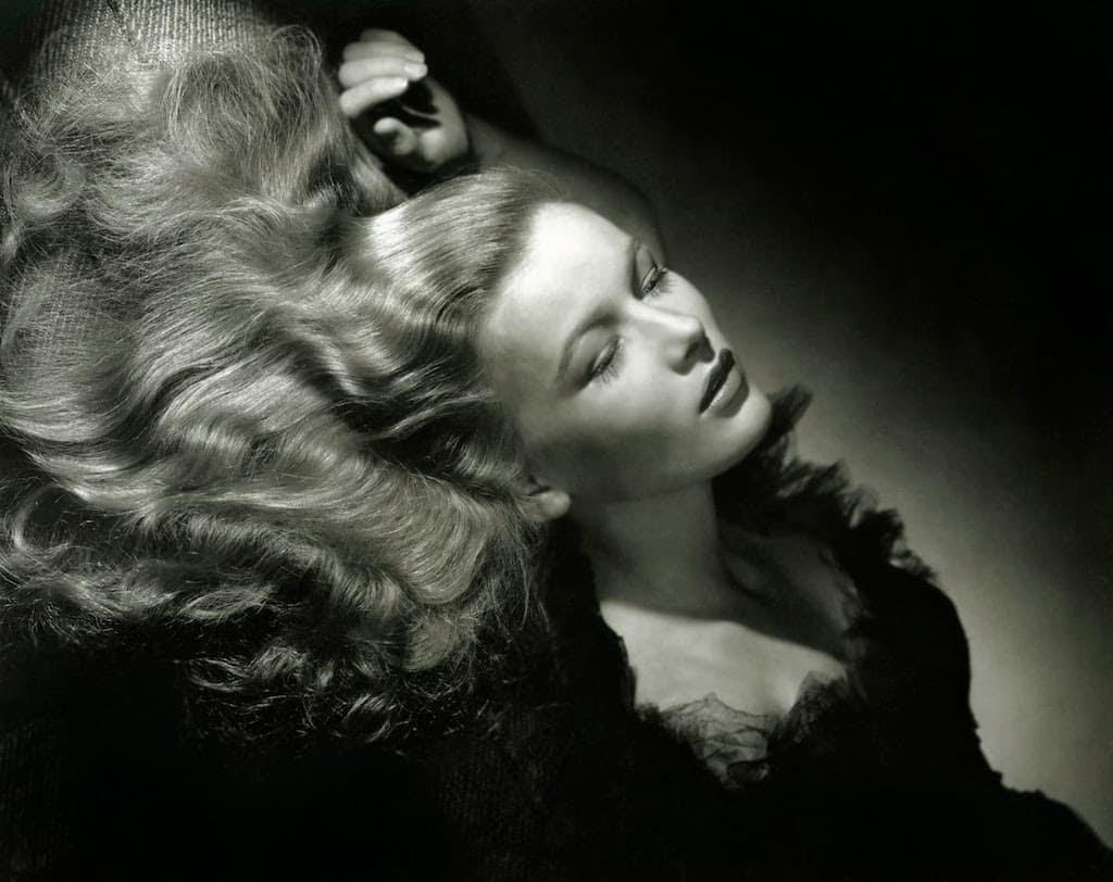 #302 Loba ella y lobo él | Maestro Liendre Cabaret |Blog de Luis Bermejo