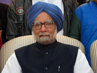 ex-pm-manmohan-singh-admitted-to-aiims