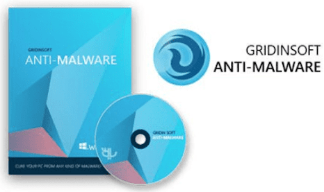 How to Activate gridinsoft Anti-Malware
